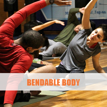 bendable-body