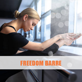 freedom-barre