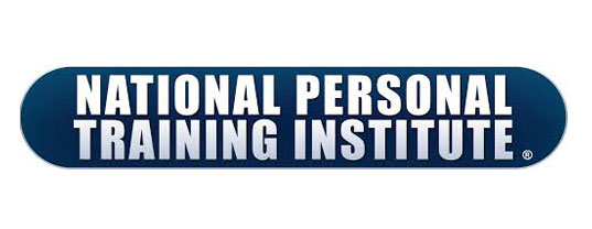 national-personal-training-insitute
