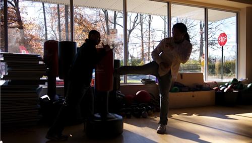 cardio-kickboxing-500