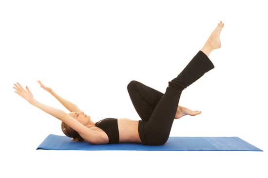 rock_creek_mat_class_pilates1