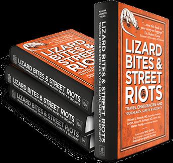 lizardbitesandstreetriots
