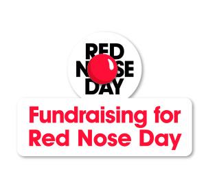 RND15_FundraisingForRND_Logo_V4