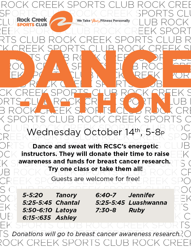 2014-12_flyer_Dance-a-thon_CORRECTION-01
