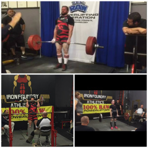 rc-weightlifting