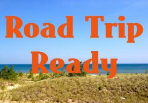 RoadTripRead